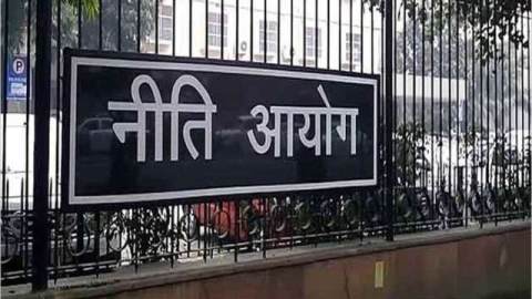 Dipam, Niti Aayog aim to cut govt stake in select CPSEs to below 51%