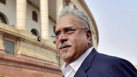 Vijay Mallya to appeal against British govt's extradition order; MEA cautiously welcomes UK's move