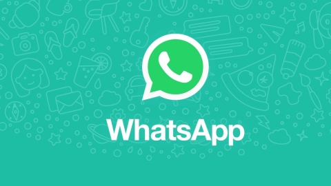 WhatsApp: We may cease to exist in India if new regulations kick in