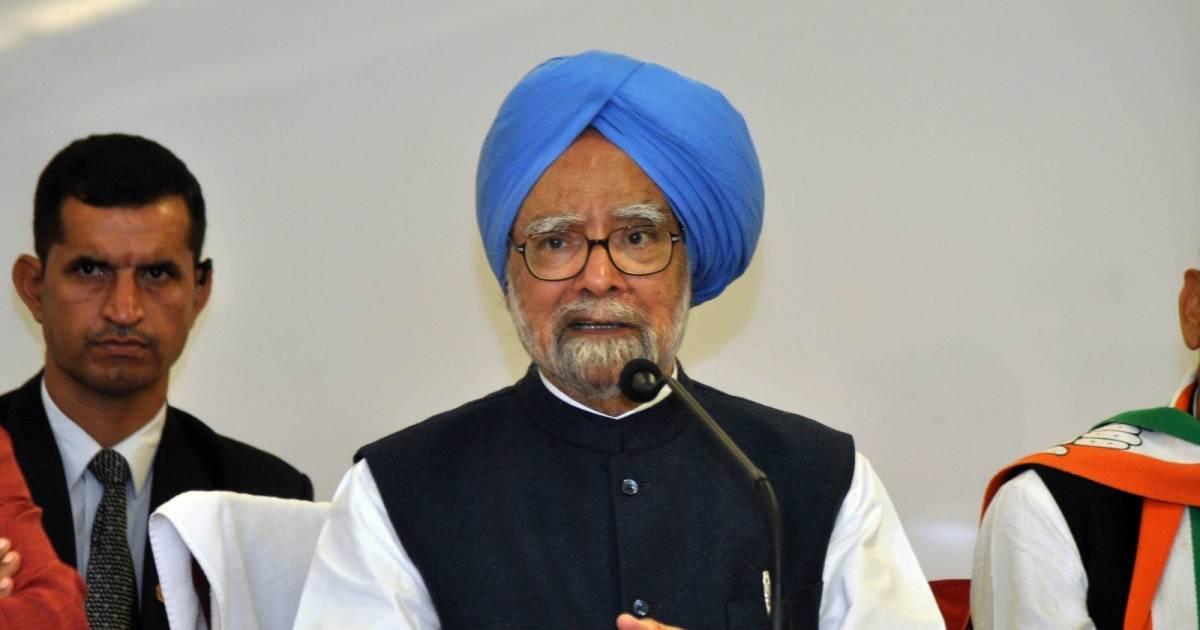www.nationalheraldindia.com