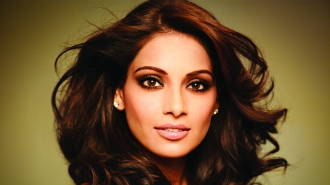 Bipasha Basu: I always lived by my own rules, I fear losing relevance, not stardom