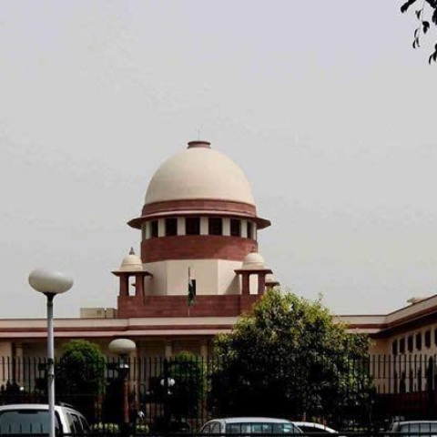 Lok Sabha Election 2019 LIVE: SC for more VVPAT matching in polls