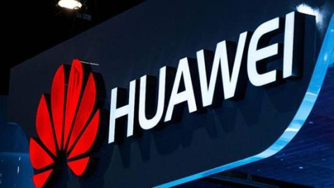 Amid spying concerns, Japan urges India to restrict growing footprint of Huawei