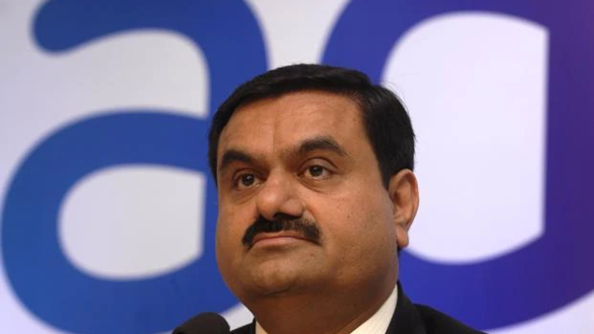 Civil Aviation ministry breaks ranks with Modi govt, says states not consulted in leasing airports to Adani
