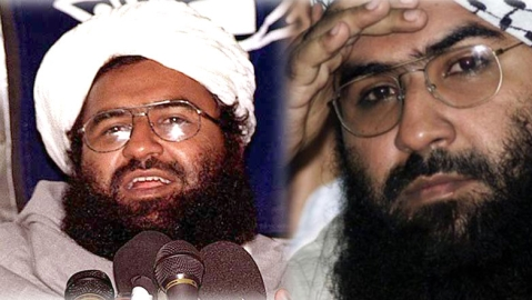 Jaish-e-Mohammed chief Masood Azhar is alive, claims Pakistan Minister