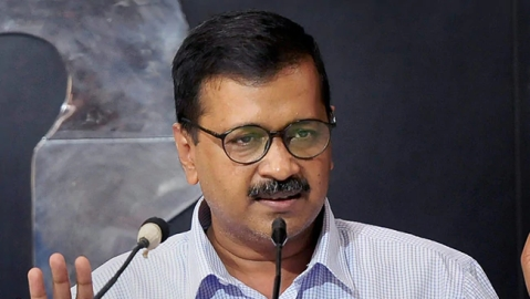 Free bus travel for women in Delhi from Oct 29, announces CM Arvind Kejriwal