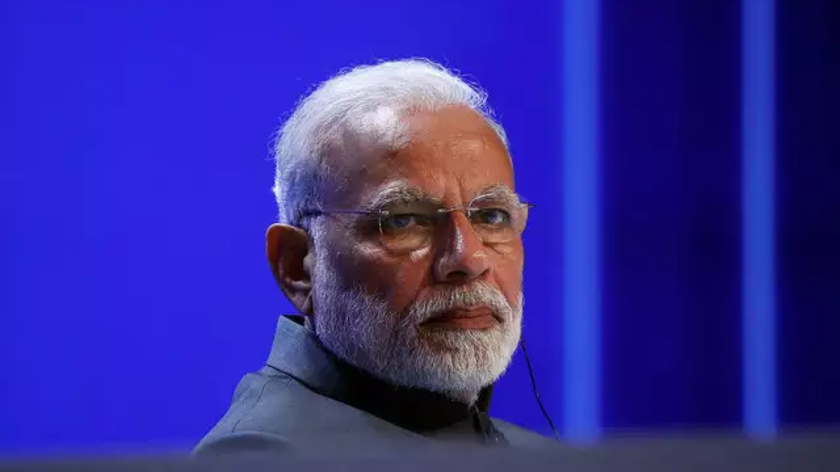 To defeat Modi, BJP has to be restricted to 160; this is possible with some tactical understanding