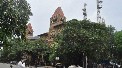 Modi govt orders BSNL, DoT to vacate CTO Mumbai to make space for Bombay High Court; DoT reluctant