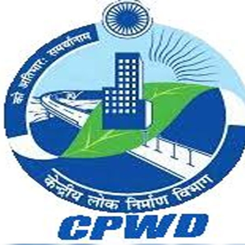 CPWD: Despite case pending in court, DG clubs contracts to enable 'big-ticket corruption'