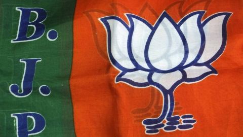 BJP may not be able to open account in Andhra Pradesh and Telangana
