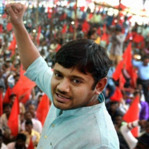 Battle for Begusarai: Will Kanhaiya Kumar be able to wrest 'Leningrad of Bihar' from BJP?