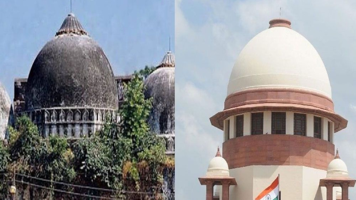 Ayodhya dispute: 50 Litigants and counsels appear before SC-appointed mediation panel