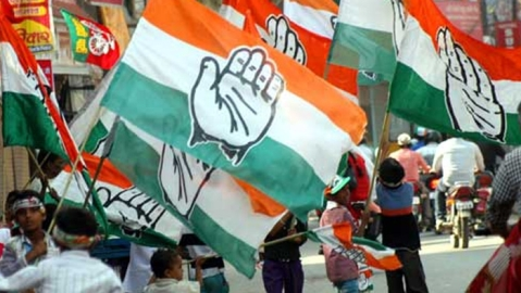 Congress announces candidates for Lok Sabha, Assembly polls in Andhra Pradesh