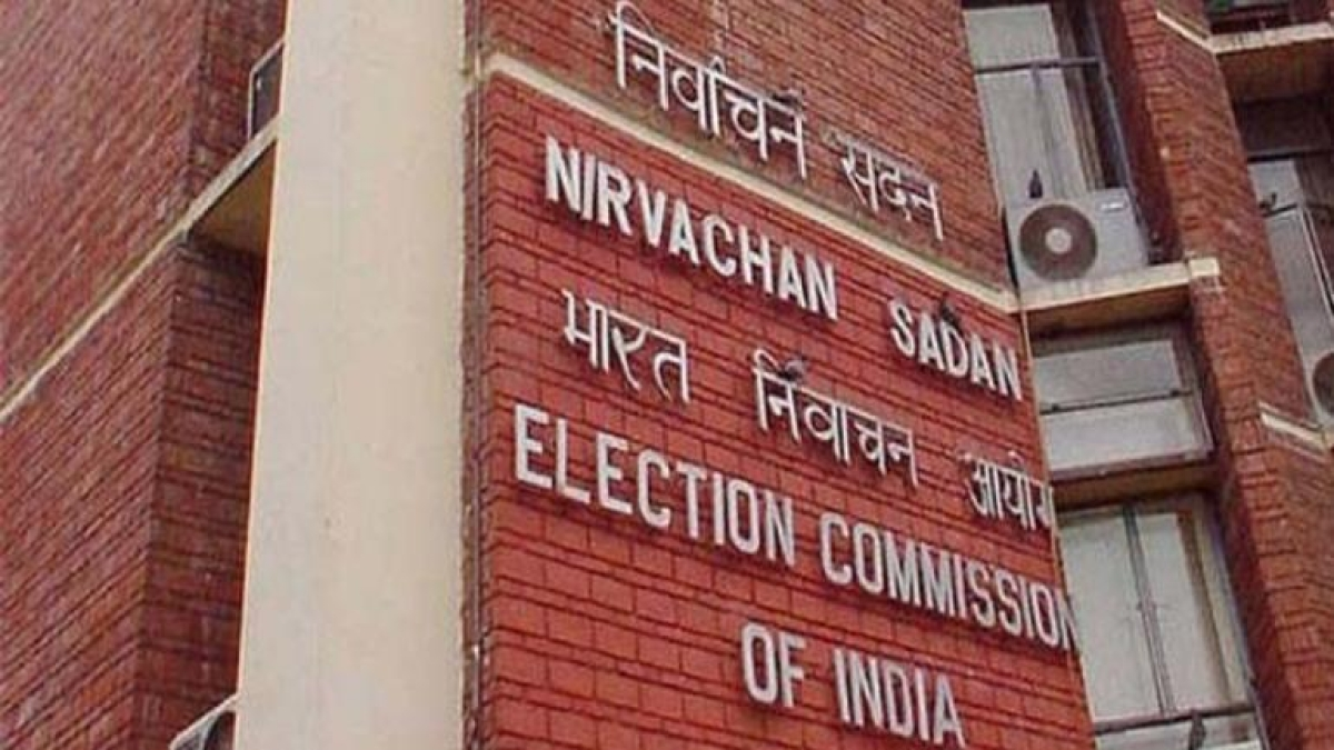 2019 General Elections appear to be the least free and fair, write civil servants, military veterans to ECI