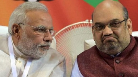 BJP will need more than PM Modi's charm to win upcoming Lok Sabha Elections