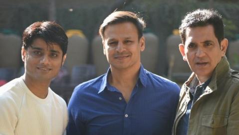 Amit Shah, Yogi, Rajnath invoke Pulwama to campaign in Uttar Pradesh