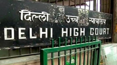 Delhi govt challenges HC order allowing pvt unaided schools to hike fees
