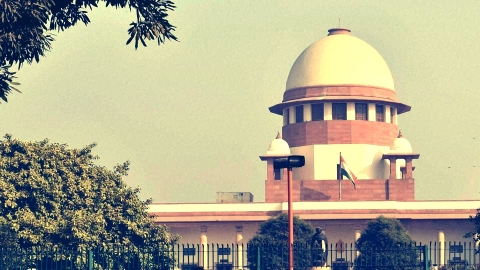 Muzaffarpur shelter home case: Supreme Court orders girls' return to families