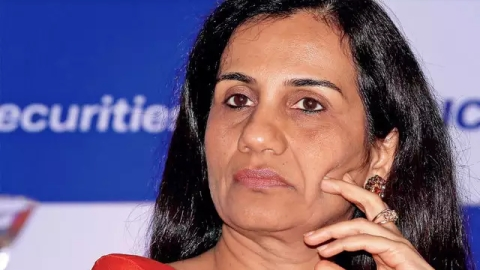 Chanda Kochhar Money Trail: When obfuscation becomes the signature move