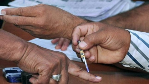 Lok Sabha polls: Ghost voters crowd electoral rolls in Meerut