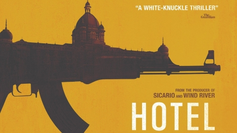 After New Zealand, should India ban 'Hotel Mumbai' as well?