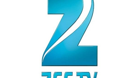 Airtel, Jio to fight for Zee Entertainment stake