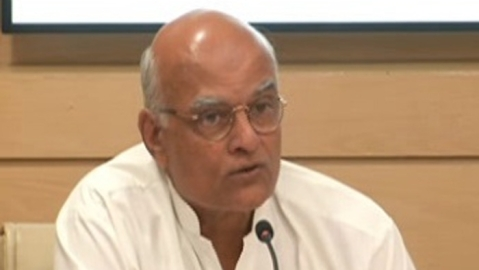 Ex-NSA Shivshankar Menon: Publicising military action escalates conflict