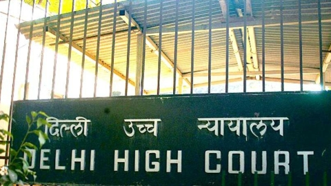 LIVE news updates: HC seeks JNU reply on plea for early hearing of contempt petition in sexual harassment case