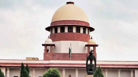 Supreme Court nixes RBI circular on bad loans as ultra vires