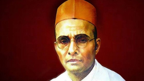 Savarkar to be taught in JNU? Proposal has been put forth, administration feigns ignorance