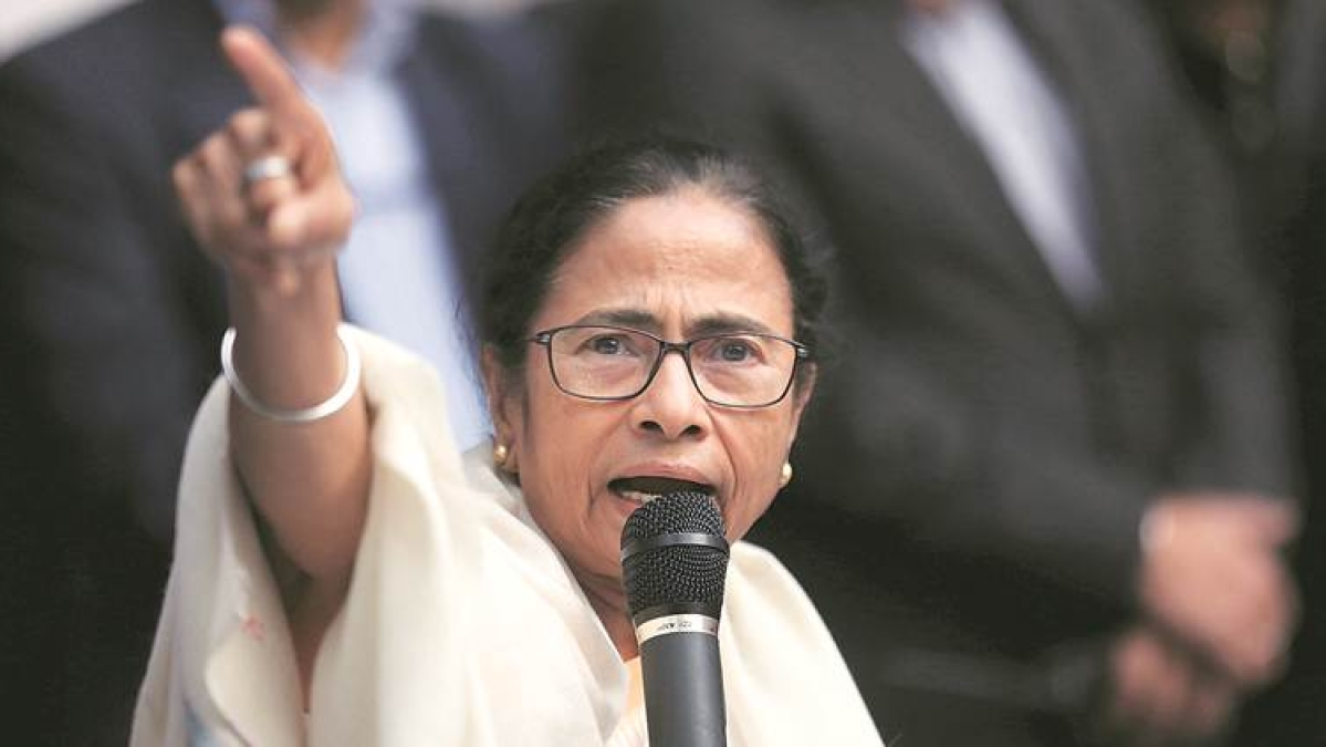 Yes Bank crisis casts a shadow on Mamata govt's media outreach
