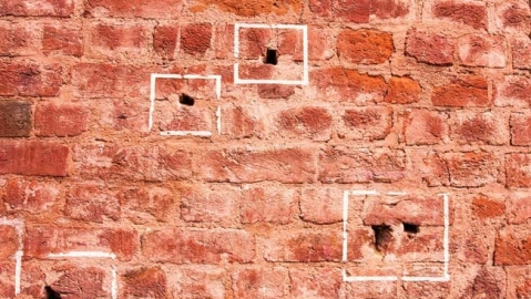 UK PM expresses regret over Jallianwala Bagh massacre