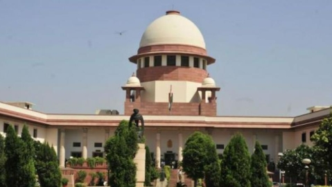 SC declines  PIL seeking law against marital rape