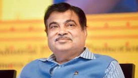 Who wants Nitin Gadkari to lose in Nagpur?