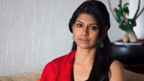 Nandita Das: Divisive forces distracting us from real problems of unemployment and poverty