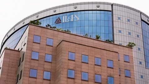 How IL&FS (IFIN) audit panel lived in denial deliberately