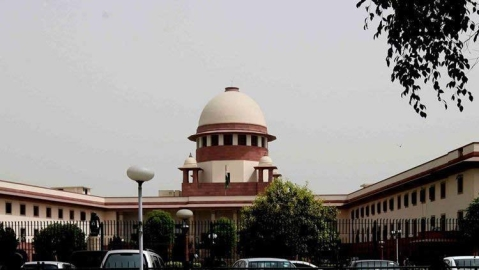 Supreme Court gives RBI final warning, orders it to disclose wilful defaulters' list under RTI act