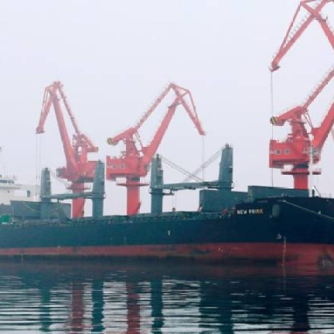 LIVE news updates: 10 killed, 19 others injured in gas leak in cargo ship in China