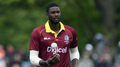 ICC Cricket World Cup 2019: Seeking revival, West Indies ready to unleash power game