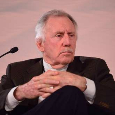 ICC Cricket World Cup 2019: Variety in bowling makes India strong contender, says Chappell