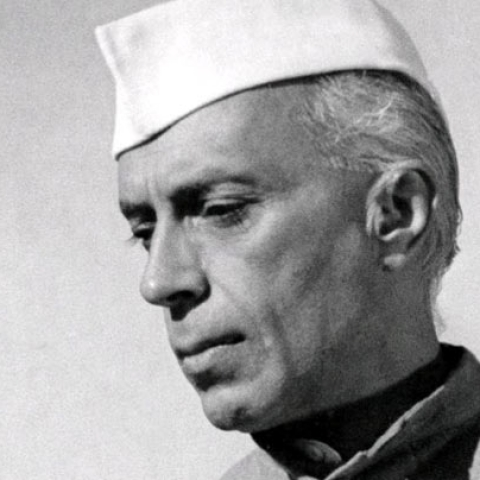 A view from Pakistan: Vilification of Jawaharlal Nehru in India
