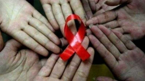 Pak govt seeks WHO help to investigate HIV outbreak; efforts taken to open HIV treatment centres