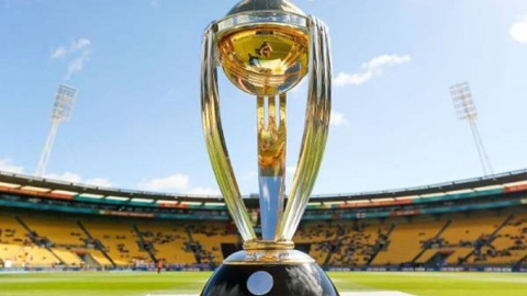 ICC Cricket World Cup 2019: The whopping amount of money the winner will purse
