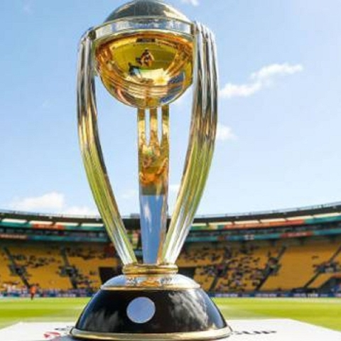 World Cup Cricket: India better watch out for Australia tomorrow, when bowlers will hold the key