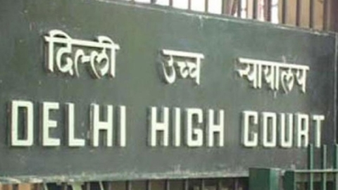 HC issues notice to central government on plea to curb population