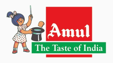 Amul hikes milk prices by ₹2/ltr in Delhi and other major markets from Tuesday
