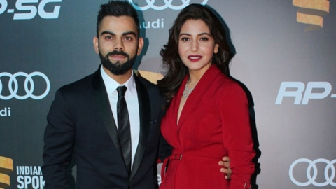 ICC Cricket World Cup 2019: Indian Cricketer's 'WAGS' or 'Significant others'
