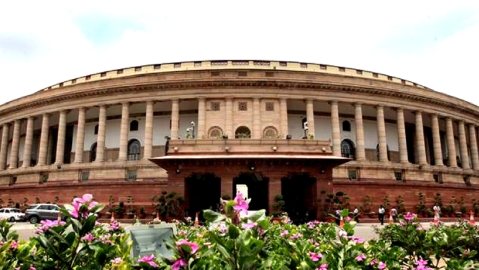 Old will be missed, new faces emerge: Some interesting facts about new Lok Sabha