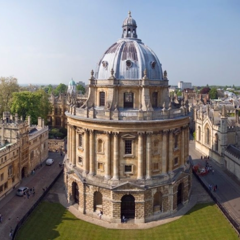London Diary: Oxbridge in the news for all the wrong reasons