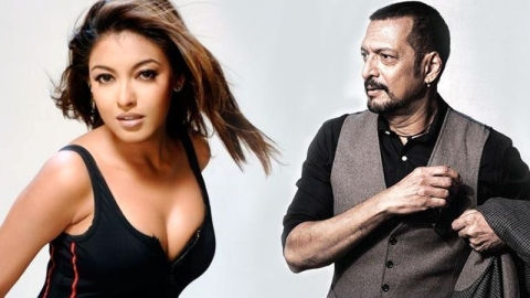 Key witnesses scared to record statement in Tanushree Dutta case, says her lawyer